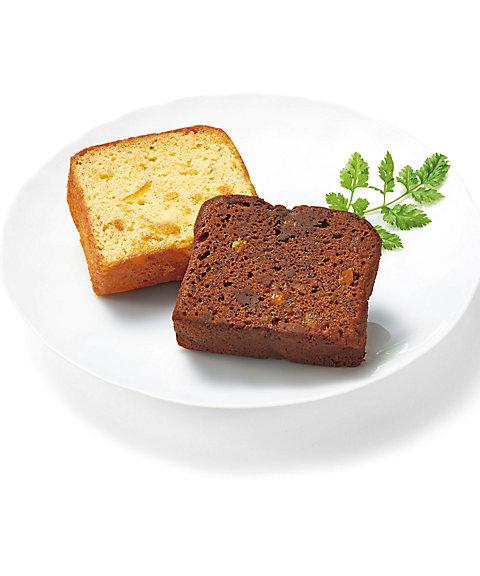 【お歳暮】【送料無料】<シベール> 限定ギフトピースカットケーキ詰合せ(洋菓子)【三越・伊勢丹/公式】
