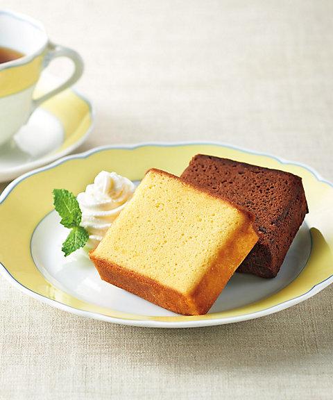 【お歳暮】【送料無料】<シベール> ピースカットケーキ詰合せ(洋菓子)【三越・伊勢丹/公式】