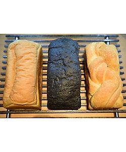 POINT ET LIGNE限定新商品入り食パン3種セット