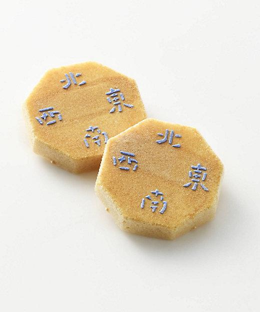 <開運堂/カイウンドウ> 長野開智(和菓子)【三越伊勢丹/公式】