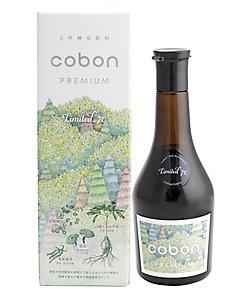 コーボン/コーボン コーボンプレミアムリミテッドエディション70