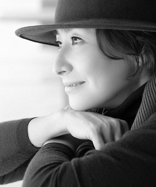 オトナのプライムLIVE~亜希食堂へようこそ!~10月17日(土)14:00~15:30 Zoomオンラインイベント参加チケット&食材セット