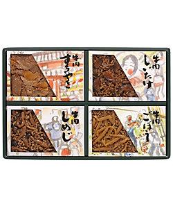 浅草今半(総菜)/アサクサイマハン KT27.あさくさの味N-30