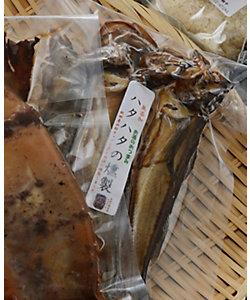 秋田【岩城の燻製屋チャコール】ハタハタの燻製