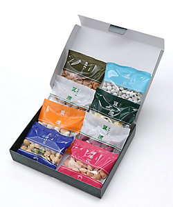豆源/マメゲン 豆好み MHI10