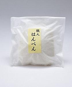 紀文本店/キブンホンテン 職人はんぺん