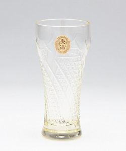 東洋佐々木ガラス/トウヨウササキガラス 麦酒硝子器 ビヤーグラス