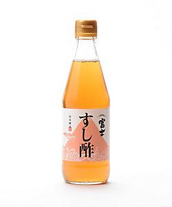 飯尾醸造/イイオジョウゾウ 富士すし酢