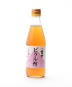 飯尾醸造/イイオジョウゾウ 富士ピクル酢