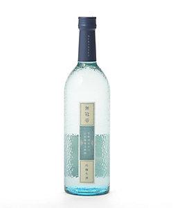 <菊水酒造>無冠帝