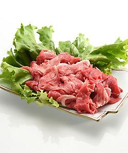 精肉の二幸/セイニクノニコウ 国産黒毛和牛 切出し(自宅用)