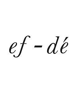 EF-DE L(Women)/エフデL 3106【スペシャルパック】お楽しみ袋 トップス4点セット