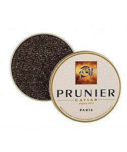 Caviar House & Prunier/キャビアハウス & プルニエ プルニエキャビア パリ