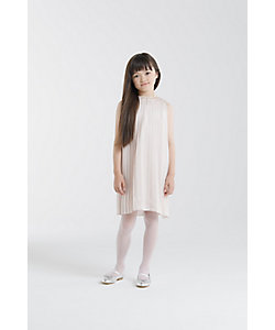 ARCH&LINE(Baby&Kids)/アーチアンドライン ドレス SLEEVELESS PREATS DRESS