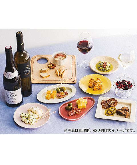 【SALE(伊勢丹)】<燻製BALPAL> 062.ワインのお供にぴったり! チーズピンチョス 5パック10種詰合せ【三越・伊勢丹/公式】