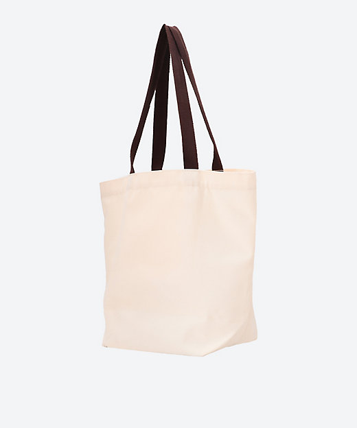 銀座三越 オリジナルショッピングバッグ(底板付き)