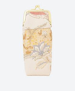 蘇州刺繍 メガネケース 4