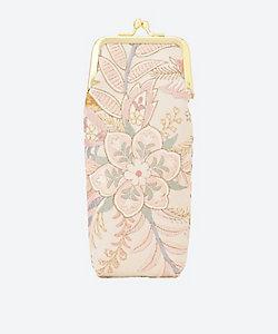 蘇州刺繍 メガネケース 7