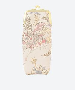 蘇州刺繍 メガネケース 3