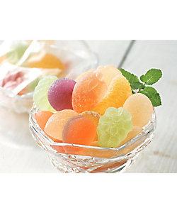 12005 国産果実の宝石8種詰合せ