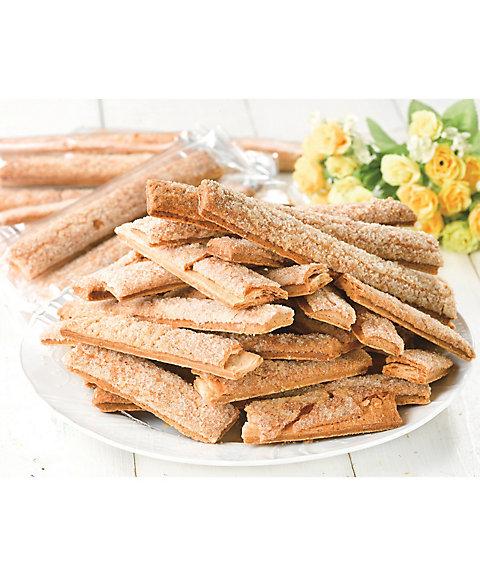 【SALE(三越)】12006 「ボローニャ」訳ありバターシュガーパイ(洋菓子)【三越・伊勢丹/公式】