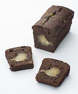 小布施堂/オブセドウ NW124 栗かのこケーキショコラ