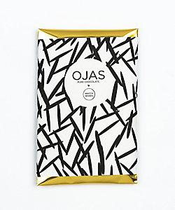 OJAS PURE RAW CHCOLATE/オージャス ピュア ローチョコレート VT778 メルティーブラックローチョコレート