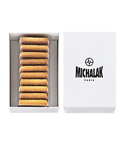 MICHALAK/ミシャラク WD047 サブレシトロン