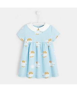 JACADI(Baby&Kids)/ジャカディ ワンピース(2023272)