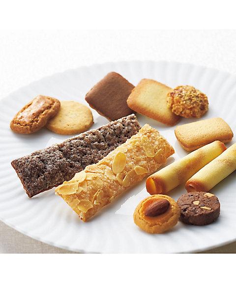 【送料無料】<ロイスダール> ロイスダールギフト(洋菓子)【三越・伊勢丹/公式】