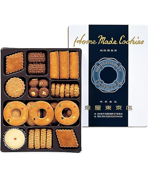 【送料無料】オリジナルクッキーズ(洋菓子)【三越伊勢丹/公式】