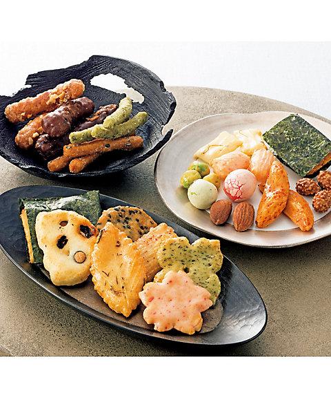 【送料無料】<京都祇園萩月> 花あわせ(和菓子)【三越・伊勢丹/公式】