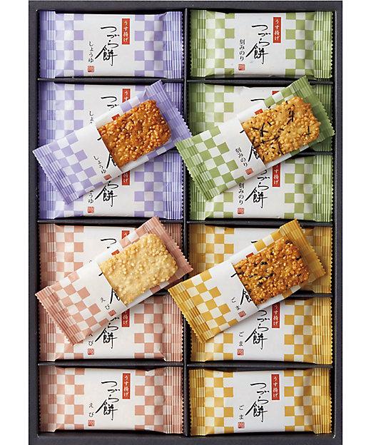 うす揚げつづら餅(和菓子)【三越伊勢丹/公式】