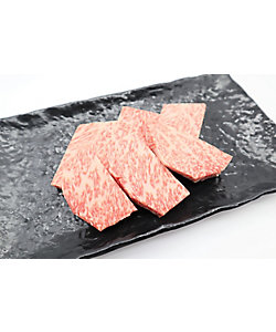 I's MEAT SELECTION/アイズミートセレクション 国内産 黒毛和牛 ステーキ用切り落し