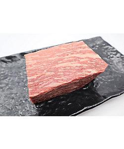 I's MEAT SELECTION/アイズミートセレクション 国内産 黒毛和牛 ローストビーフ用(モモ)