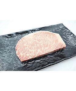 I's MEAT SELECTION/アイズミートセレクション 国内産 黒毛和牛 サーロインステーキ