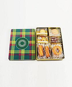 泉屋/イズミヤ 伊勢丹オリジナルクッキーズ