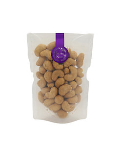 Beans Nuts/ビーンズナッツ ホームサイズ クロカンカシュー・ポルチーニ