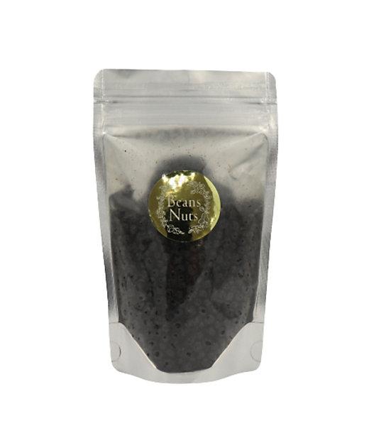 <Beans Nuts/ビーンズナッツ> ドライフルーツ ドライブルーベリー(洋菓子)【三越伊勢丹/公式】