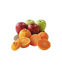 MI FOODSTYLE(野菜・フルーツ)/エムアイフードスタイル(野菜・フルーツ) ISETANFRUIT 季節のフルーツ詰め合わせ