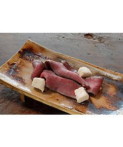 紫野和久傳/ムラサキノワクデン 米味噌糀漬け 丹稲しょ 京都牛 クリームチーズ