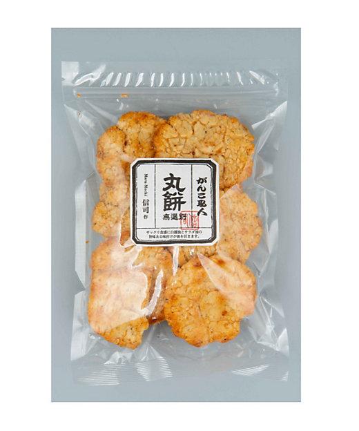 <がんこ職人/ガンコショクニン> 丸餅無選別(和菓子)【三越伊勢丹/公式】