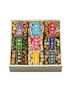 豆源/マメゲン 風味一流(GA30)