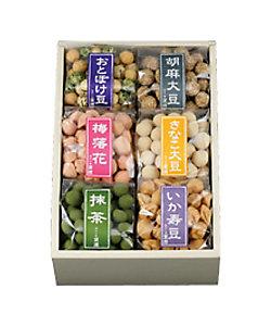 豆源/マメゲン 風味一流(GA20)