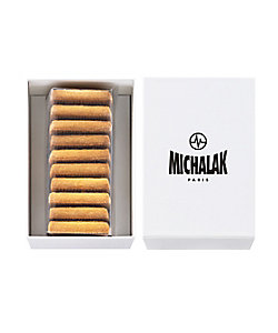 MICHALAK/ミシャラク サブレシトロン