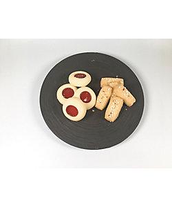 Fika/フィーカ クッキー詰め合せ(2箱入セット)