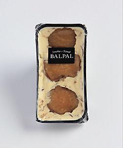 燻製BALPAL PLUS/クンセイバルパル プラス マスカルポーネいぶりがっこ