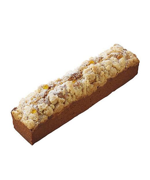 <LENOTRE/ルノートル> フィンガーケーク キャラメル(洋菓子)【三越伊勢丹/公式】