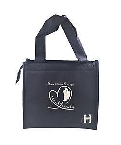 Fromagerie HISADA/フロマジュリーヒサダ HISADAオリジナル保冷バッグ
