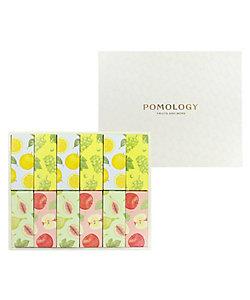 POMOLOGY/ポモロジー フルーツバー12個入